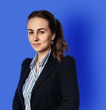 Оценка недвижимости в Москве и области